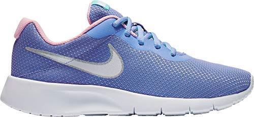 Nike Kids' Grade School Tanjun Shoes Youth Size 7