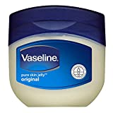 Vaseline 1 Blueseal Pure Petroleum Jelly Original 100Ml