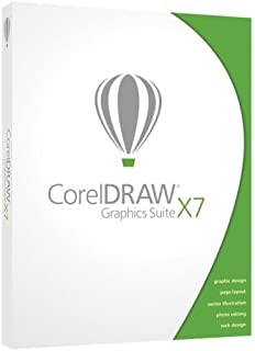 Corel WPOX7PRENDVD WordPerfect Office X7 Professional Edition - Box pack - 1 user - DVD - Win - English