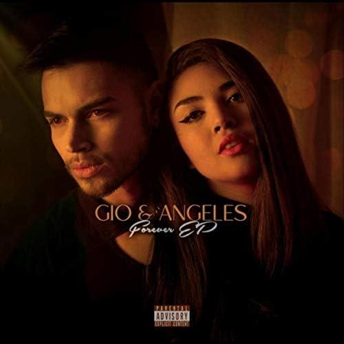 Gio & Angeles