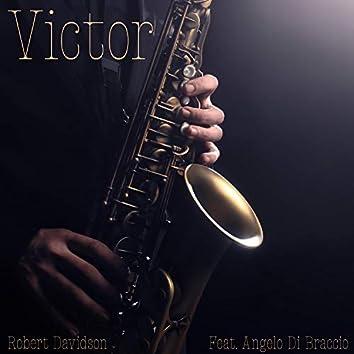 Victor (feat. Angelo Di Braccio)