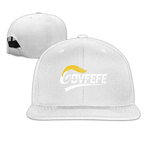 Aeykis Grooms Squad - Junggesellenabschied Bow Tie.PNG Hip Hop Hüte Jugend Caps verstellbare Baseball Caps Schwarz Hot