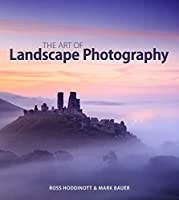 The Art of Landscape Photography