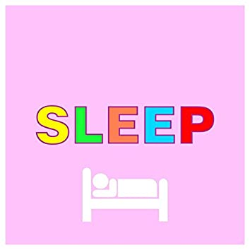 Sleep Music, Relaxing Piano Music With Rain to Help You Relax, Meditation, Study, Harmony.
