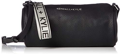 KENDALL + KYLIE Cher-Black