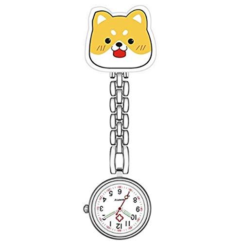 cadena metalica para perro fabricante HBIN