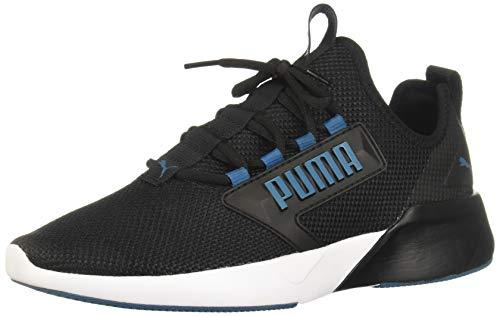 Consejos para Comprar Marca Puma comprados en linea. 15