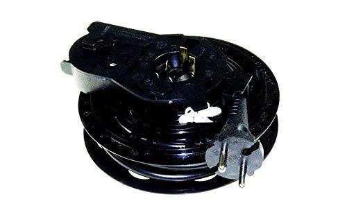 Boch 00490642 - Avvolgicavo per aspirapolvere piccolo