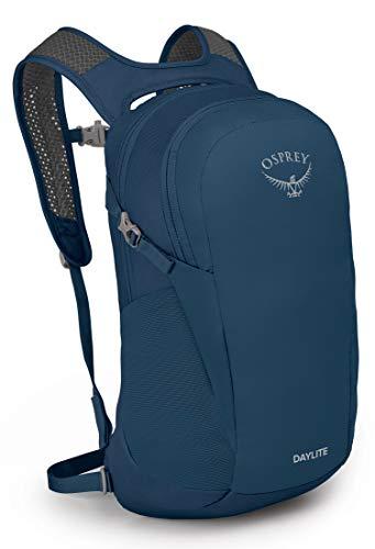 Osprey Daylite Daypack, Wave Blue, One Size