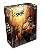 Chronicles of Crime Millenium - 1900 - Version française