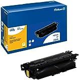 Pelikan 4214027 - Toner HP Color Laserjet CP4025 - CE262A - 648A - Amarillo