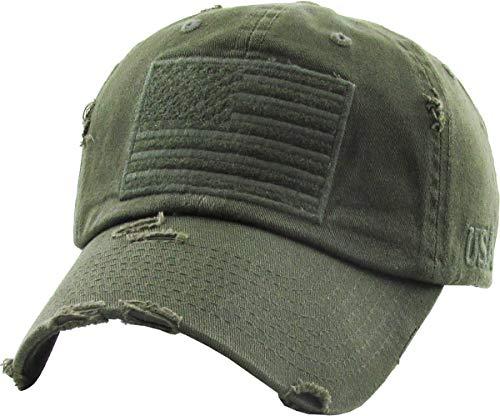top gun hat - 6
