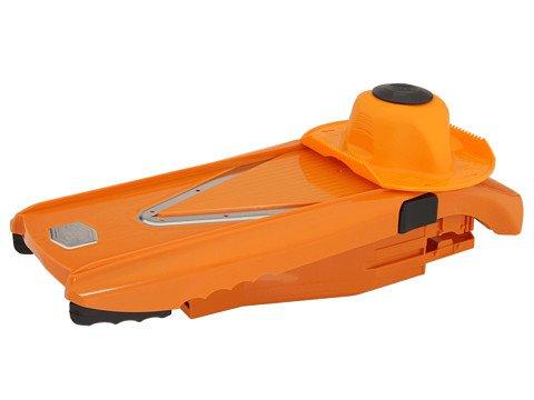 Borner V-Power Mandoline Orange V 7000OR