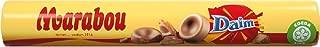 28 Rolls x 67g of Marabou Daim - Original - Swedish - Milk Chocolate - Chocolates - Candies - Sweets