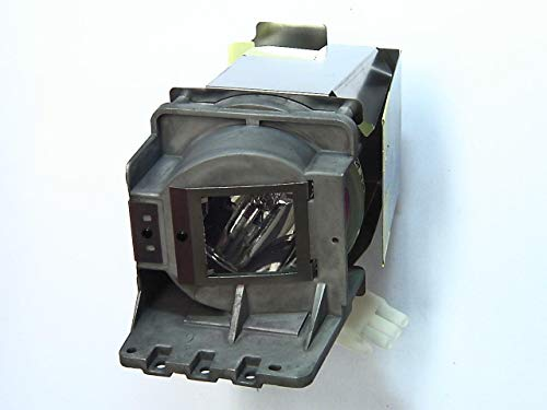 Acer 190 W Lamp Module for X112H/X122 Projector