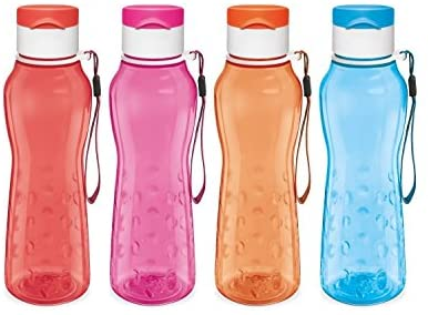 Water bottles for schools free _image3