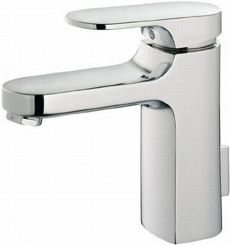 Ideal Standard A3903AA Waschtischarmatur Moments Ausladung 120 mm, chrom
