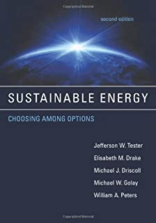 Best tester sustainable energy Reviews