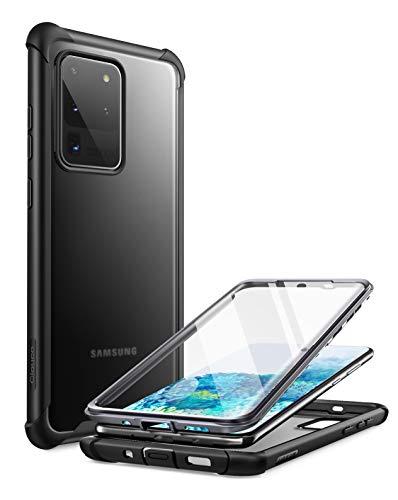 Clayco Forza Series Hülle für Samsung Galaxy S20 Ultra (6.9