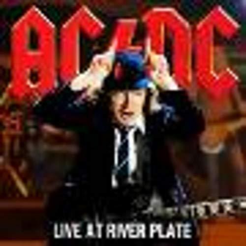 Live at River Plate [Digipak]
