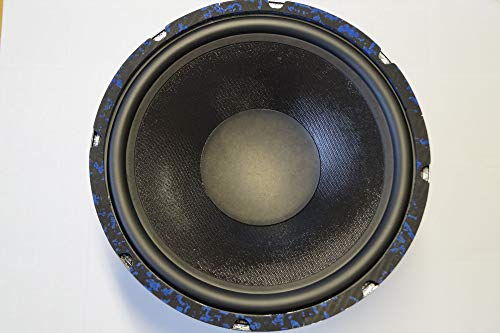 Magnat 12' 30 cm Subwoofer Tieftöner Basslautsprecher Transforce 1200