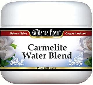 Carmelite Water Blend - Salve Ointment (2 oz, ZIN: 514446) - 2 Pack