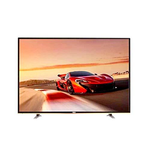 Red de TV Inteligente de 22 Pulgadas TV LCD TV HD TV HD de Imagen HD de Espesor Delgado Pantalla LCD (Size : 22inch)