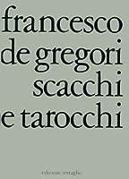 Scacchi E Tarocchi
