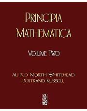Principia Mathematica - Volume Two: 2