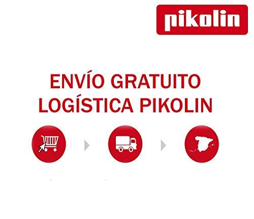 Colchón inteligente e-Dream de Pikolin - 7