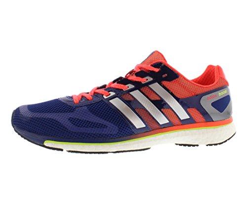 abajo estera Riego  Adidas Adizero Adios Boost M Men�s Shoes Size - Temitope Vasko dae