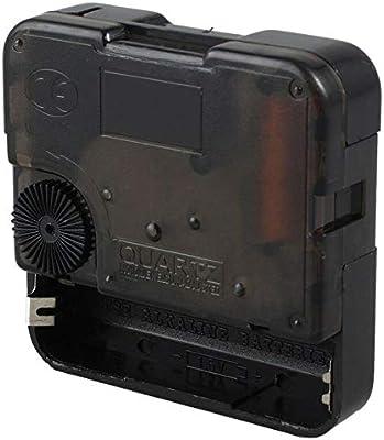 Buy Quartz Machine For Wall Clock, Battery Operated, Clock ...