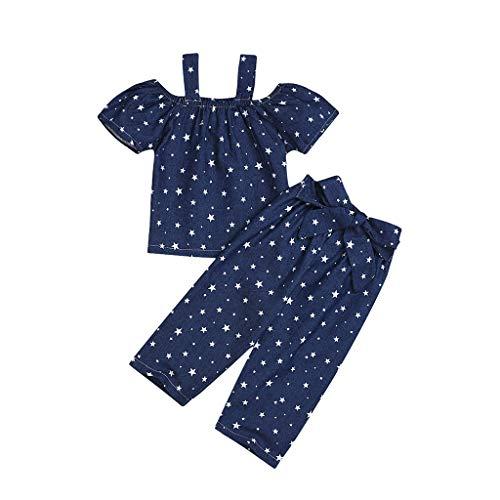 Snakell Babykleidung günstig Baby online Shop babyklamotten kinderkleidung online Babykleidung online kinderklamotten Babybekleidung Kindermode online Neugeborene Kleidung Kinder Mode