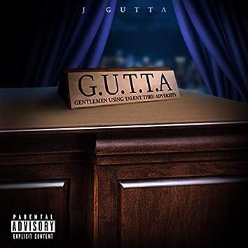 G.U.T.T.A
