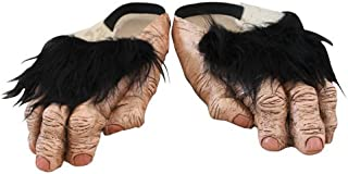 Best ape feet shoes Reviews