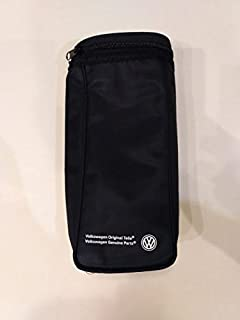 Volkswagen 1L Oil Cover Travel Bag + Gifts VW Genuine Accessories