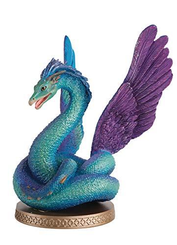 Eaglemoss Wizarding World Figurine Collection: #6 Occamy Figurine image