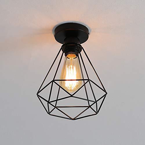 DELIPOP Iluminación colgante