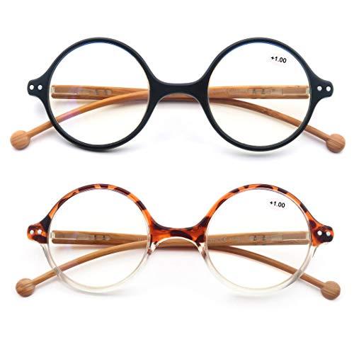 lentes de lectura precios fabricante