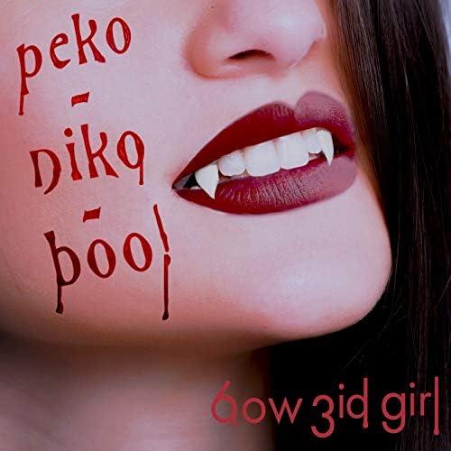 6ow 3id girl