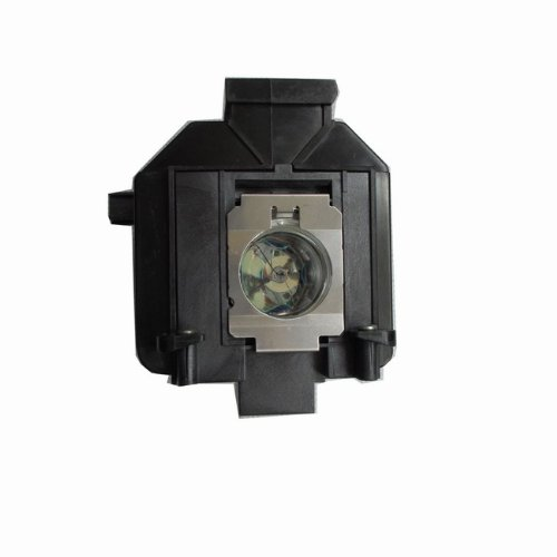 DLP Projector Replacement Lamp Bulb Module Fit for Infocus LP70 LP70+ SP-LAMP-003 SPLAMP003