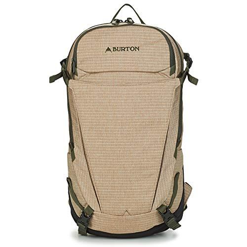 Burton Skyward 18L Backpack Rucksäcke Herren Beige - Einheitsgrösse - Rucksäcke