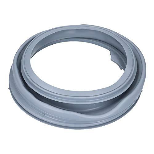 LUTH Premium Profi Parts manchet deurdichting wasmachine geschikt voor Whirlpool Bauknecht 481246068633 Indesit C00311125