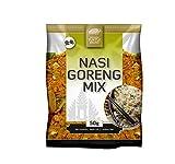 H&S Nasi Goreng Mix 50g