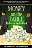 Money on the Table Referrals in the Bank