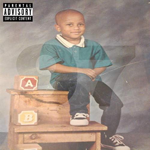 YL Tha Kid