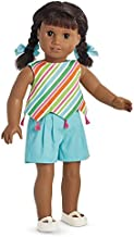 American Girl Melody's Play Outfit