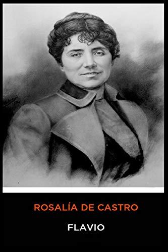Rosalia de Castro - Flavio