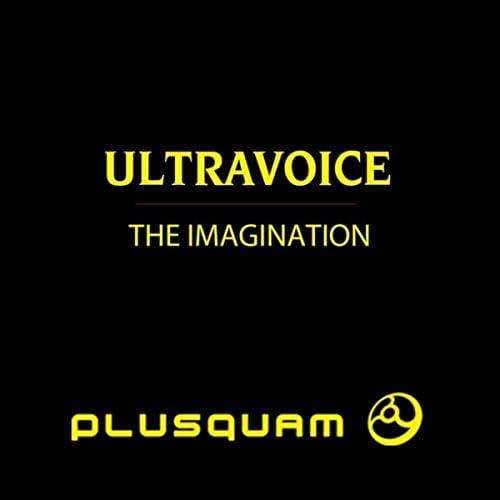 Ultravoice