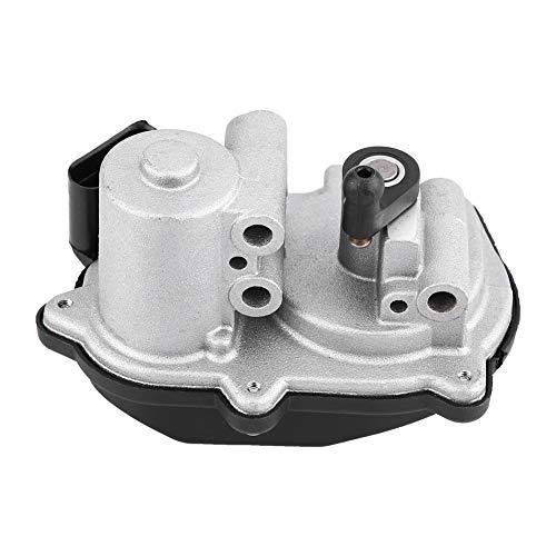 Einlasskrümmer Actuator Motor EGR Ventil Kompatibel mit AUDI SEAT SKODA VDO VW 03L 129 086